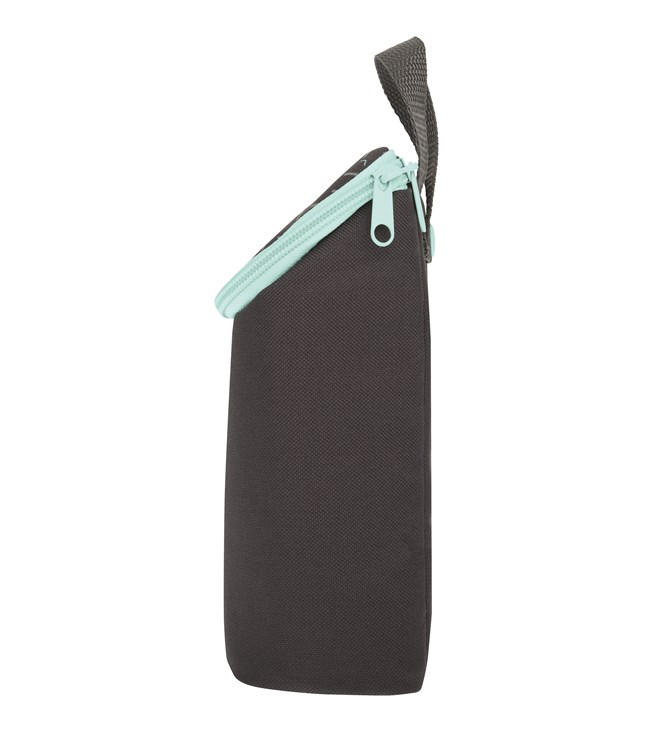 Bébé Confort Flexible Insulated Bottle Carrier  obal na kojenecké fľaše - Brendon - 116727