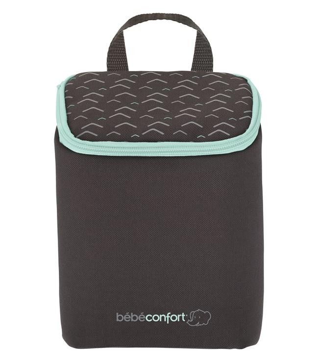 Bébé Confort Flexible Insulated Bottle Carrier  obal na kojenecké fľaše - Brendon - 116728