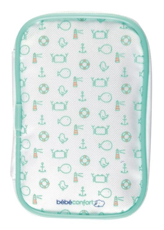 Bébé Confort Baby Healtcare Set 3106202000  set - starostlivosť - Brendon - 116779