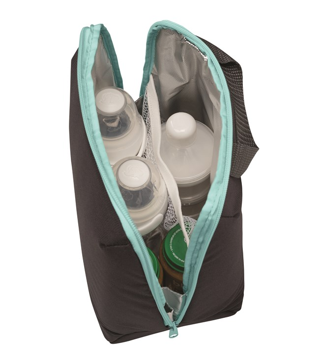 Bébé Confort Flexible Insulated Meal Carrier   obal na kojenecké fľaše - Brendon - 116816