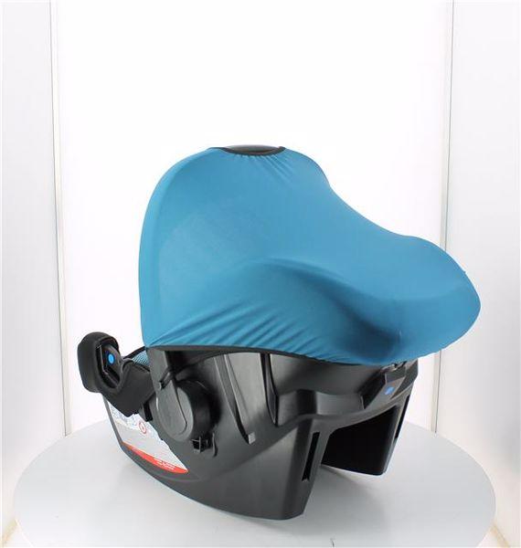 Nania Beone SP Plus Skyline Blue hordozó 0-13 kg - Brendon - 118703