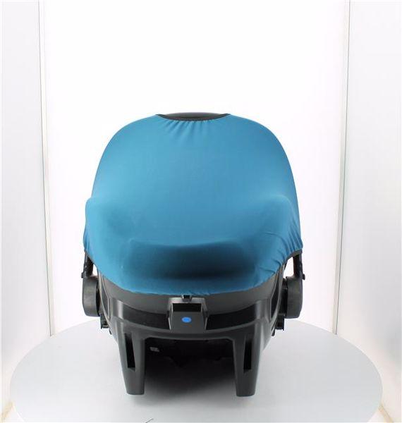 Nania Beone SP Plus Skyline Blue hordozó 0-13 kg - Brendon - 118704