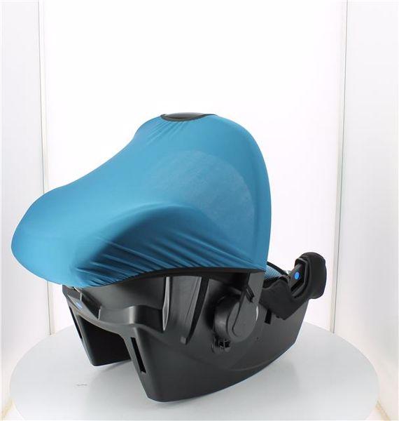 Nania Beone SP Plus Skyline Blue hordozó 0-13 kg - Brendon - 118705