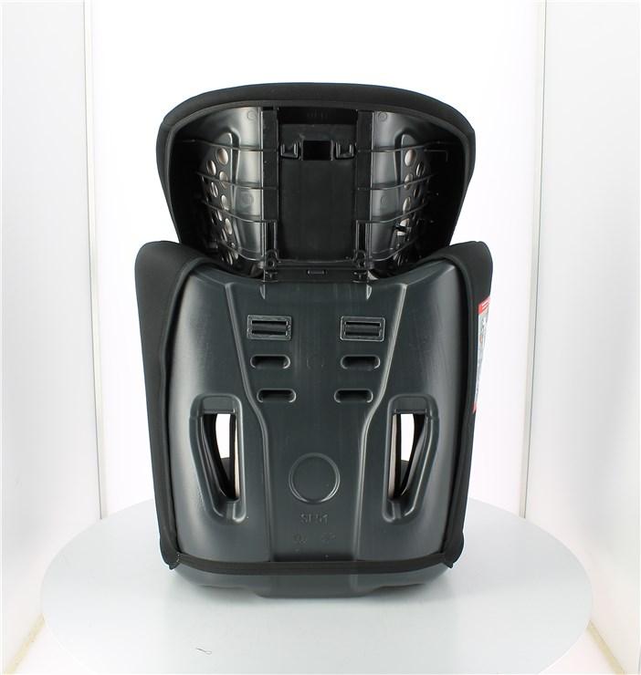 Nania Racer Sp Eco Black gyerekülés 9-36 kg - Brendon - 118845
