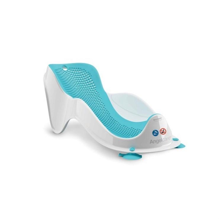 Angelcare Soft Touch Mini Aqua biztonsági fürdető - Brendon - 119131