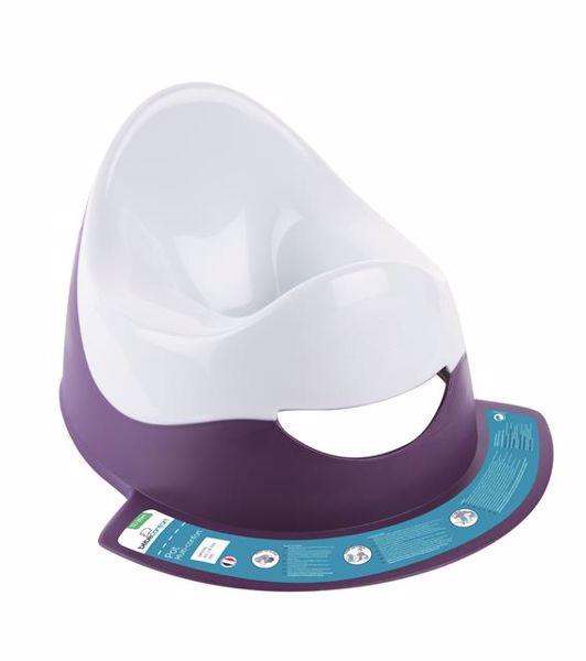 Bébé Confort Ultra Comfy Potty Purple bili - Brendon - 121285