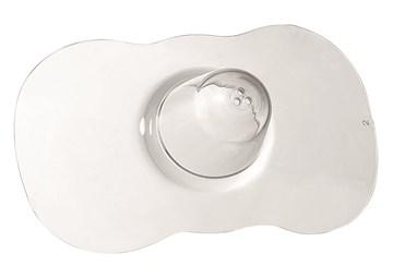 Bébé Confort Silicone Nipple Shields  bimbóvédő - Brendon - 121290
