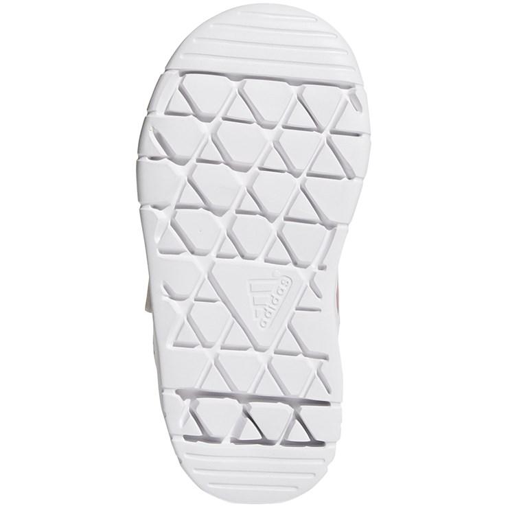 adidas BA9515 White-Pink sportcipő - Brendon - 121434