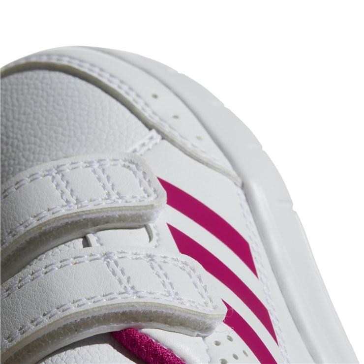 adidas BA9515 White-Pink sportcipő - Brendon - 121435