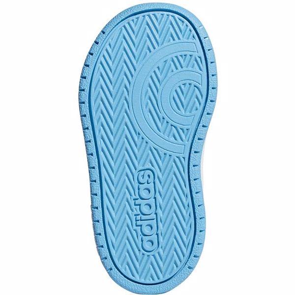 adidas BB7335 White-Navy sportcipő - Brendon - 121446