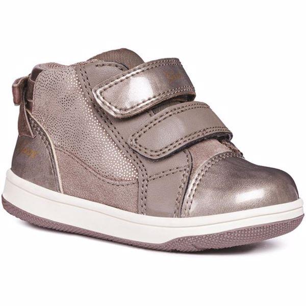 Geox B841HB 0TCHI C9006 Smoke Grey 21-23 obuv - Brendon - 123269 ... 4a9b80e3a0