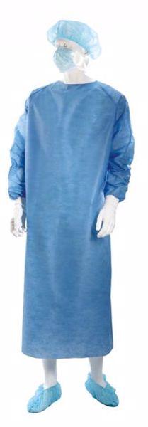 Bella Daddy's clothing set  kórházi védőruházat - Brendon - 124650