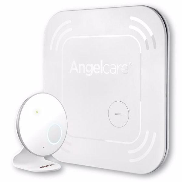 Angelcare AC 017  légzésfigyelő - Brendon - 124742