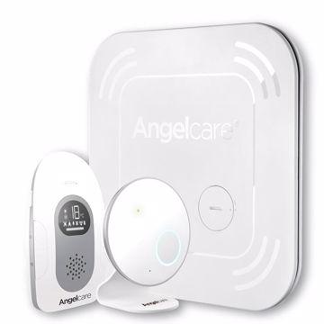 Angelcare AC 117  légzésfigyelő - Brendon - 124743