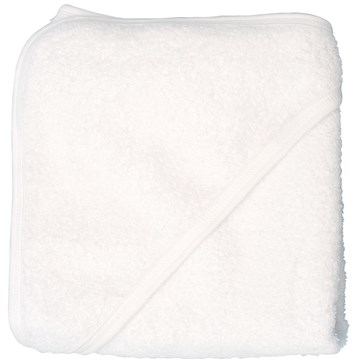 Bollaby Mario/120*120 White fürdőlepedő - Brendon - 124776