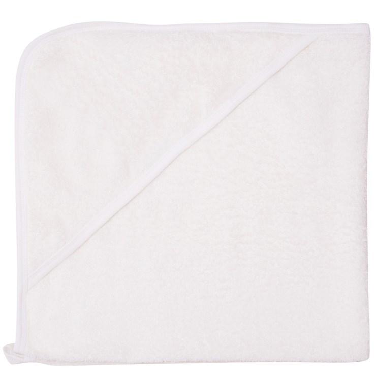 Bollaby Mario/120*120 White fürdőlepedő - Brendon - 124777