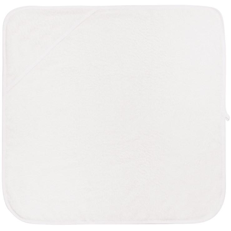 Bollaby Mario/120*120 White fürdőlepedő - Brendon - 124778