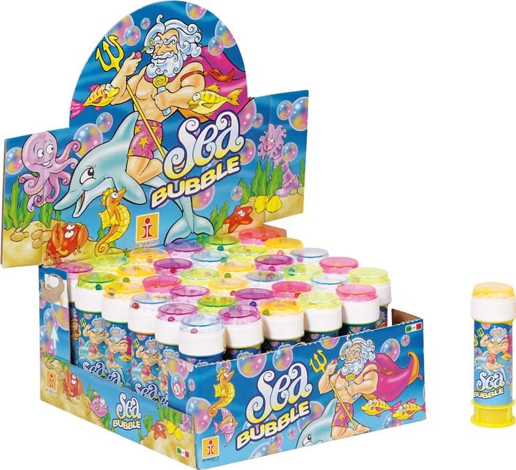 Goki Soap bubbles ocean, 60 ml  bublifuk - Brendon - 125583