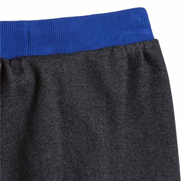 adidas DJ1559 Grey-Blue jogging - Brendon - 127305