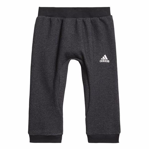 adidas DJ1560 Grey jogging - Brendon - 127309