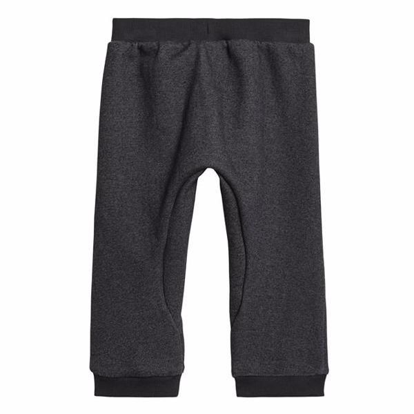 adidas DJ1560 Grey jogging - Brendon - 127310