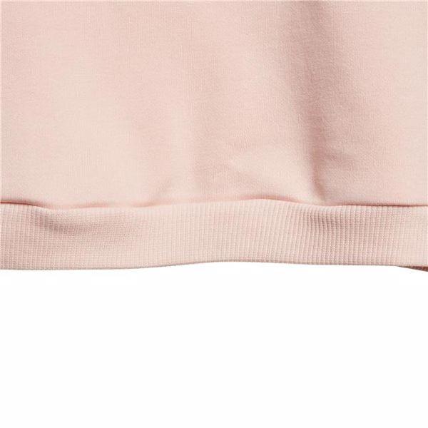 adidas DJ1576 Rose-Pink-Grey jogging - Brendon - 127334
