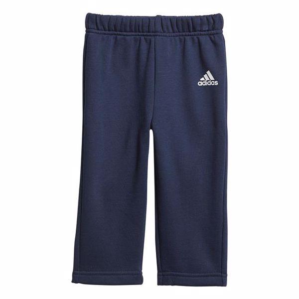adidas DN8419 Grey-Navy jogging - Brendon - 127352