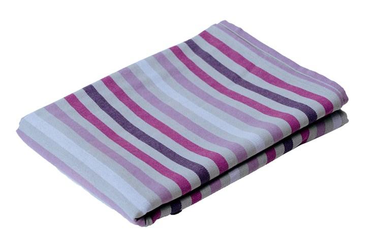 Amazonas Carry Sling 450 Mystic hordozókendő - Brendon - 127403