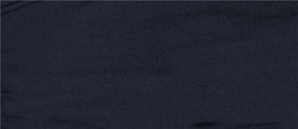 Amazonas Jersey Sling Black hordozókendő - Brendon - 127634