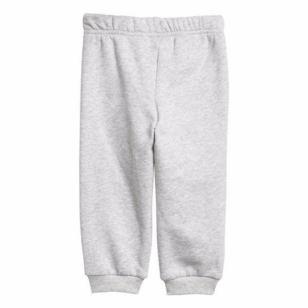 adidas DJ1576 Rose-Pink-Grey jogging - Brendon - 128331
