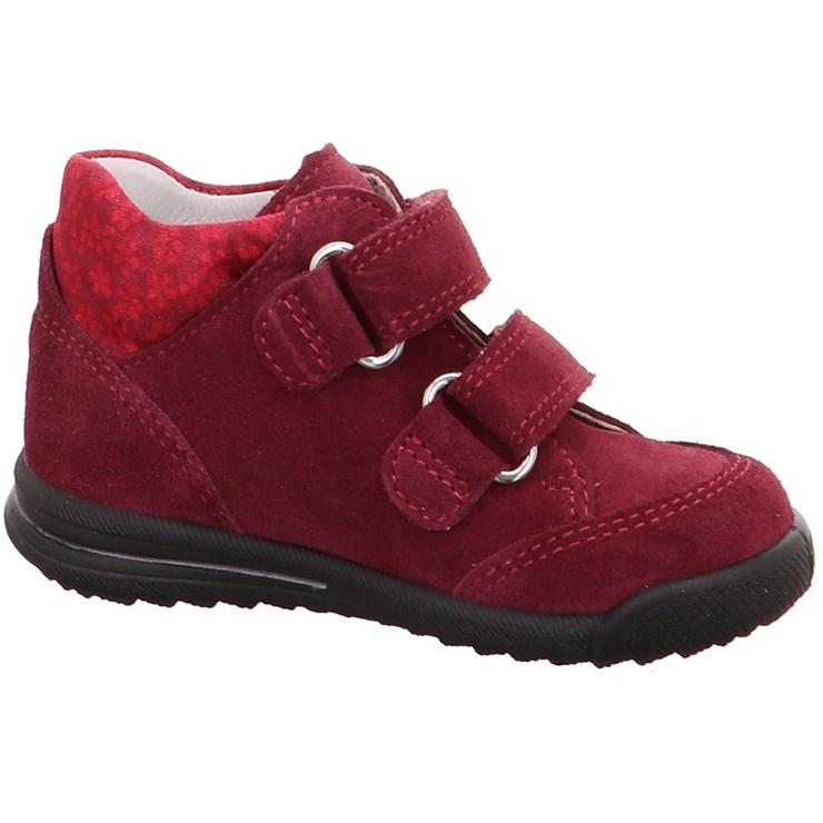 Superfit 371 50 Rot obuv - Brendon - 128604