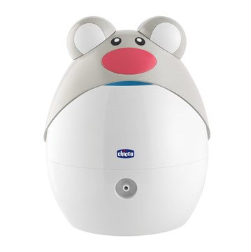Chicco Aerosol Mouse inhalátor - Brendon - 132073
