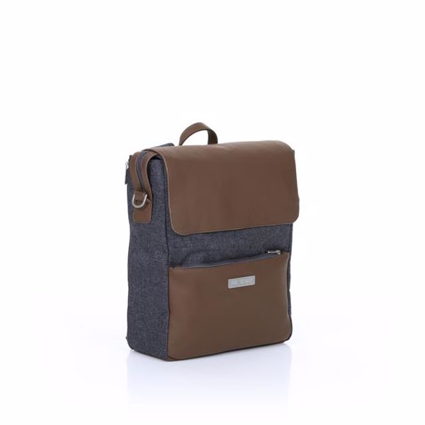 1e42598ddf4c ABC Design Backpack City Street hátizsák - Brendon - 136387 ...