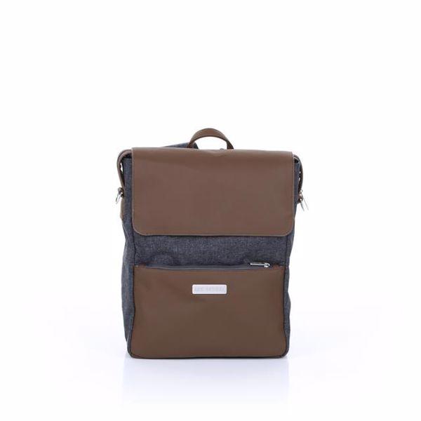 ABC Design Backpack City Street hátizsák - Brendon - 136388