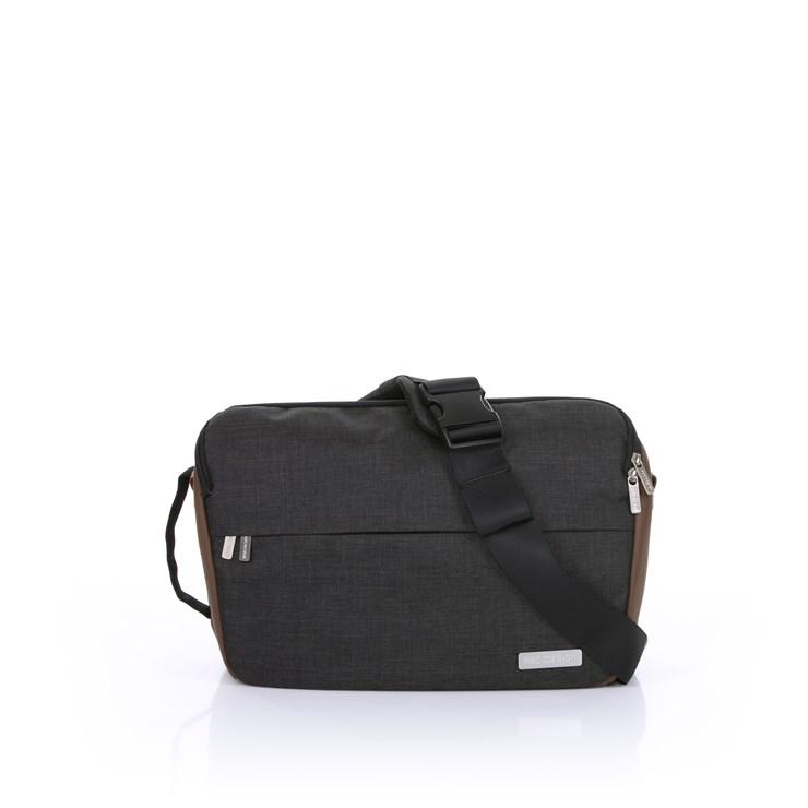 ABC Design Shoulder Bag Slide Piano pelenkázótáska - Brendon - 136437
