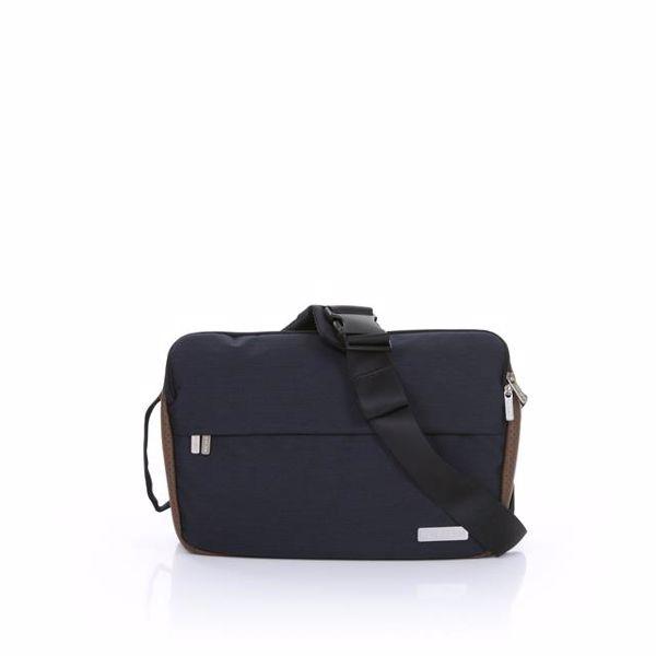 ABC Design Shoulder Bag Slide Shadow pelenkázótáska - Brendon - 136449