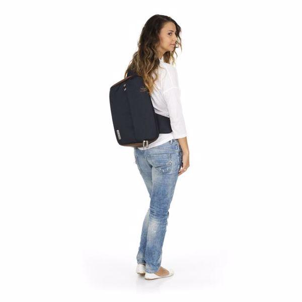 ABC Design Shoulder Bag Slide Shadow pelenkázótáska - Brendon - 136454