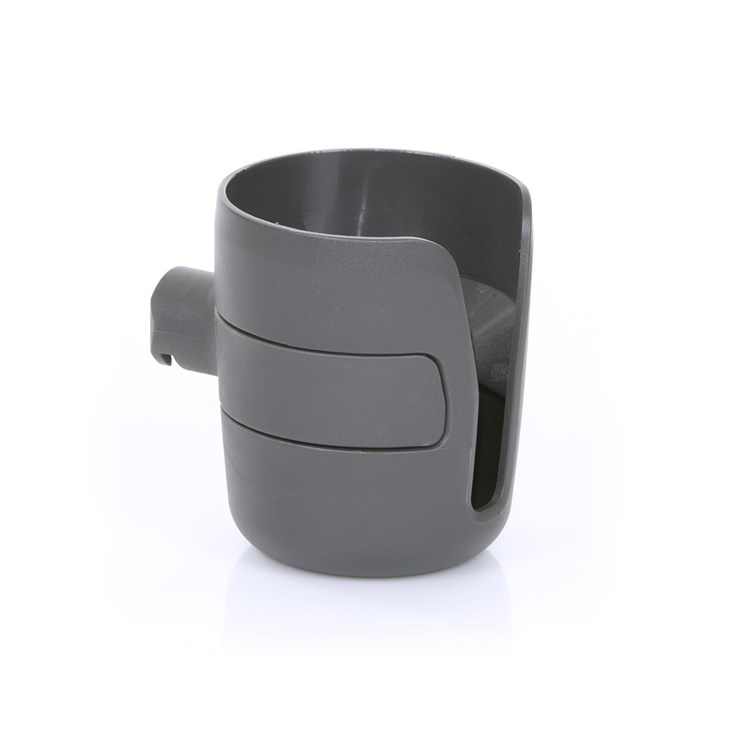 ABC Design Cupholder Cloud cumisüvegtartó - Brendon - 136486