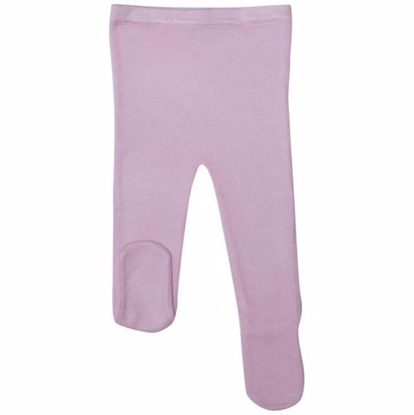 Bluesbaby PP0168/2pcs Pink 2 részes lánykaruhás garnitúra - Brendon - 137207