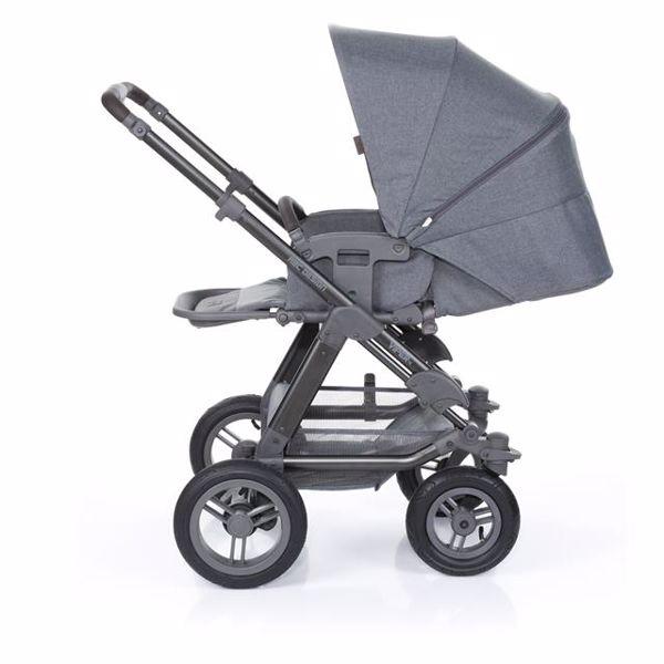 ABC Design Viper 4 Mountain detský kočík - Brendon - 137277