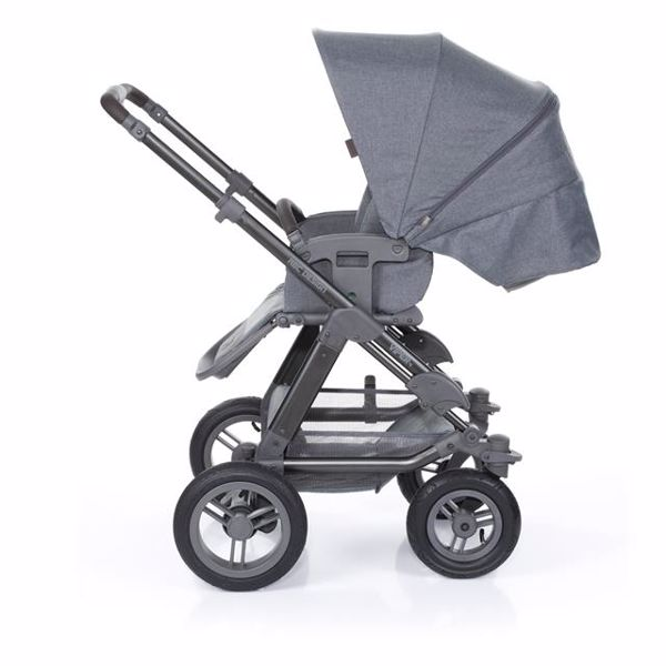ABC Design Viper 4 Mountain detský kočík - Brendon - 137278