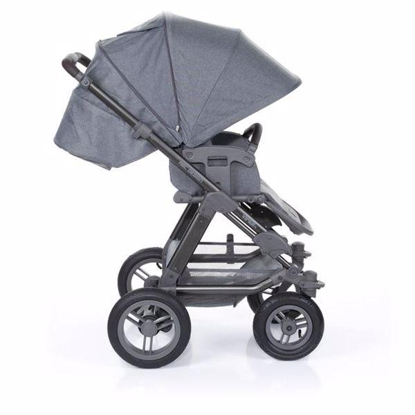 ABC Design Viper 4 Mountain detský kočík - Brendon - 137279