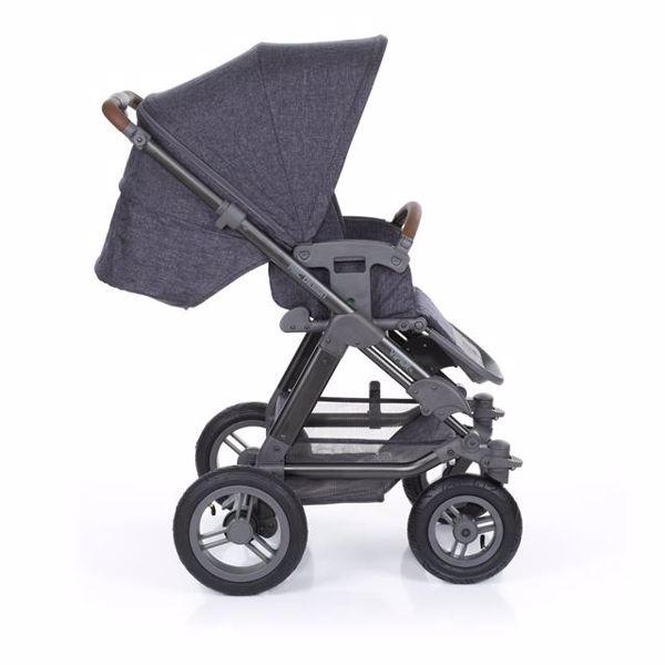 ABC Design Viper 4 Street detský kočík - Brendon - 137285