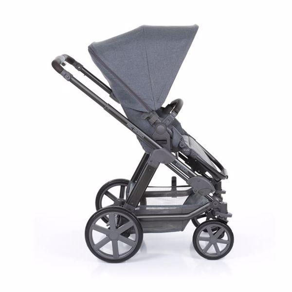 ABC Design Condor 4 Mountain detský kočík - Brendon - 137323