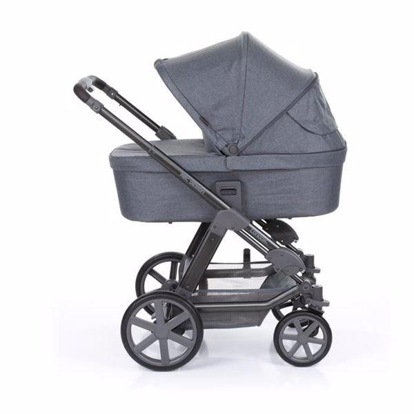 ABC Design Condor 4 Mountain detský kočík - Brendon - 137328