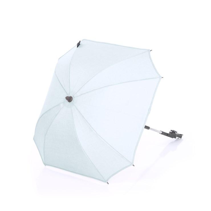ABC Design Sunny Ice slnečník - Brendon - 137376