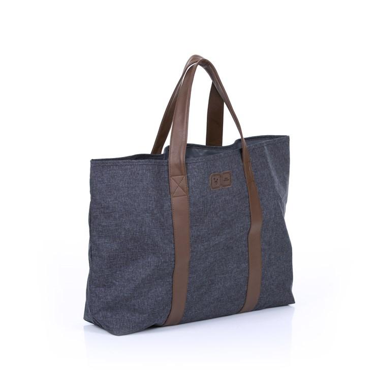 ABC Design Beach Bag Street taška na plienky - Brendon - 137396