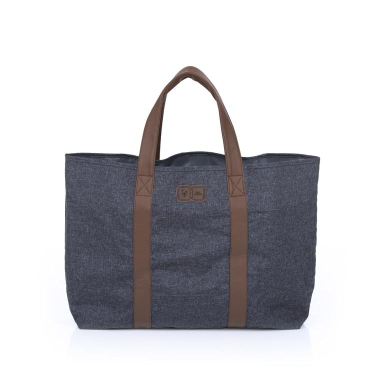 ABC Design Beach Bag Street taška na plienky - Brendon - 137397