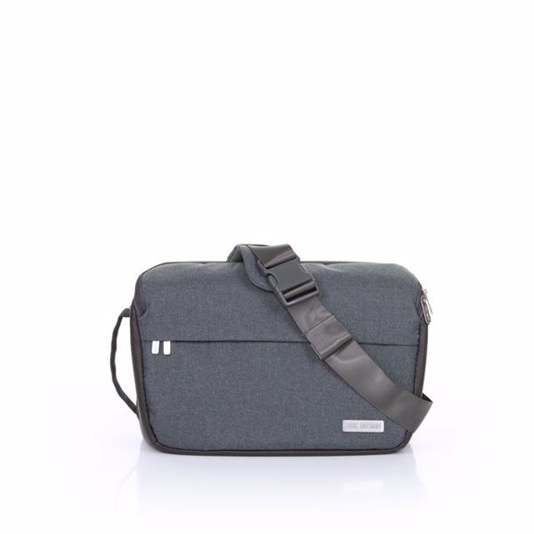 ABC Design Shoulder Bag Slide Mountain taška na plienky - Brendon - 137442