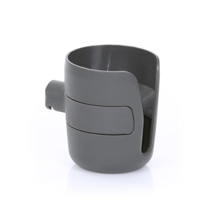 ABC Design Cupholder Cloud držiak na fľašu - Brendon - 137486